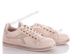 купить Ok Shoes 190-2 оптом