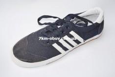 купить Spotr Shoes 120 оптом