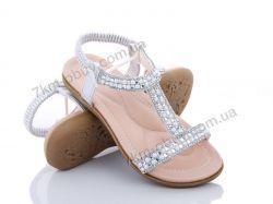 купить Style-baby-Clibee N26C silver оптом