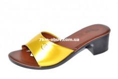 купить Violeta ZT-7233 gold оптом