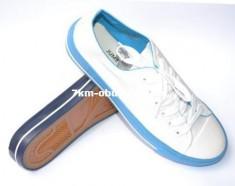 купить Spotr Shoes XN-08-2 оптом