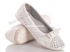 купить Clibee-Doremi H-857 white оптом