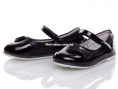купить Ok Shoes 107-12 оптом