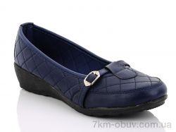 купить Makers Shoes PL011 оптом