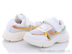 купить Xifa kids 555-15 white оптом
