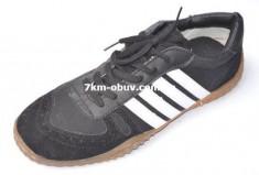купить Spotr Shoes A808 чёрн оптом