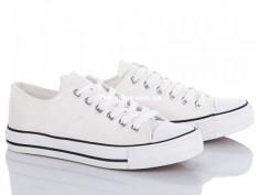 купить Class-Shoes B203 white оптом