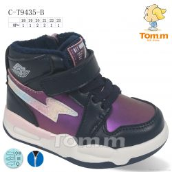 купить TOM.M A-T9435-B оптом