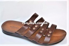 купить Turi Modelx brown Zaplet оптом