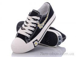 купить Class Shoes 708 черный оптом