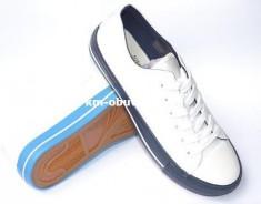 купить Spotr Shoes XN-08-1 оптом