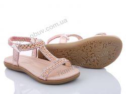 купить Style-baby-Clibee N26C pink оптом