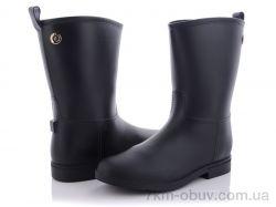 купить Class Shoes R608P оптом