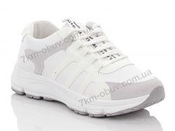 купить Luchshie 3682 white оптом