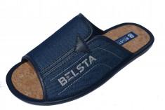 купить BELSTA  518 джинс оптом