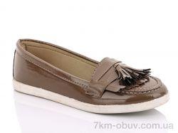 купить Makers Shoes PV02 оптом