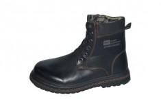 купить Stylen Gard (зима) Д9051-2 оптом