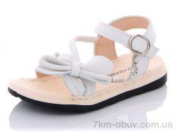 купить Jibukang 168 white оптом