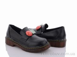 купить Rama A5365-1 black p. оптом