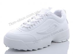 купить L.B. L225 white оптом