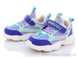 купить Class Shoes BD82005-32 фиолетовый оптом