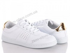 купить XIFA 1802 white-golden оптом