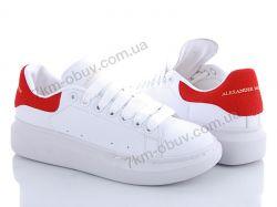 купить Shoes-room 383942-1 оптом