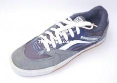 купить Spotr Shoes A37-95 син оптом