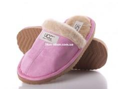 купить DeMur UGC pink-18 оптом