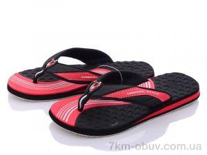 купить Zelart KME715 black-red оптом