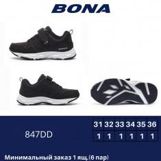купить BONA  847 DD оптом