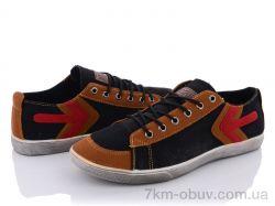 купить Class Shoes WF45-2 оптом