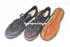 купить Spotr Shoes B765 оптом