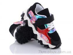купить Xifa kids 555-4 black оптом