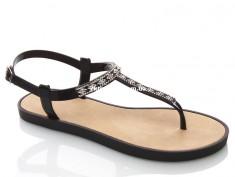 купить DF-Shoes 10A4 оптом