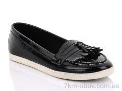 купить Makers Shoes PV03 оптом