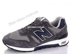 купить Sport Shoes 025-2 оптом