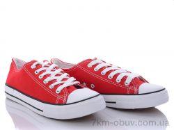 купить Class Shoes C01 red оптом