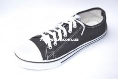 купить Spotr Shoes 083 чёрн оптом