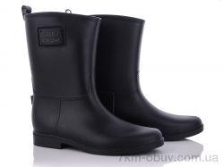купить Class Shoes R608P черный оптом