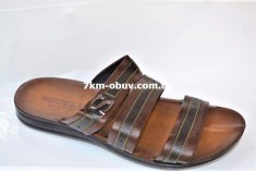 купить Turi Modelx black-brown S оптом