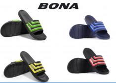 купить BONA B8009 оптом