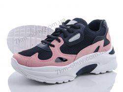 купить Ok Shoes 801 pink оптом