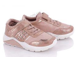 купить оптом Euro baby RL-1717 pink