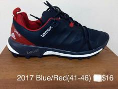купить Serbah 2017 blue-red оптом