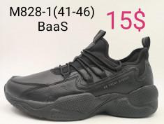 купить BAAS  M828-1 оптом