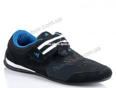 купить Sport Shoes 389E оптом