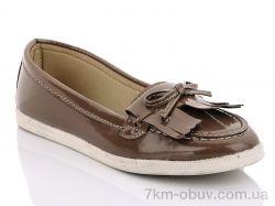 купить Makers Shoes PV04 оптом