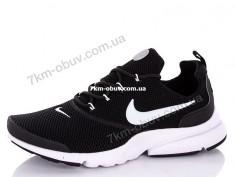 купить Sport Shoes 9120-2 оптом