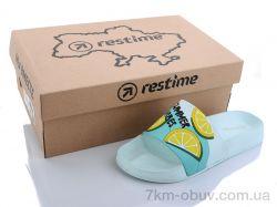 купить Restime MWL20734 mint-yellow оптом
